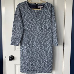 Banana Republic Knit Dress